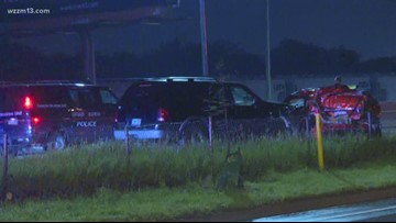 Police ID woman killed in rainy weekend crash | wzzm13 com