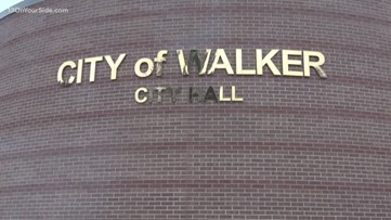 City of Walker State of the City address highlights community's continued progress