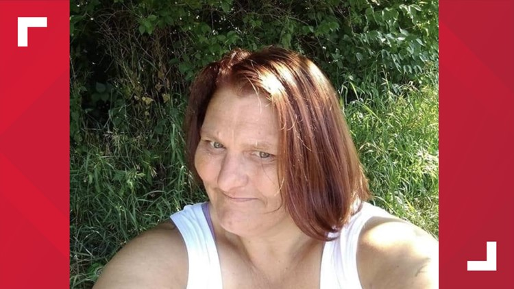 FOUND: Police searching for missing, endangered Allegan County woman