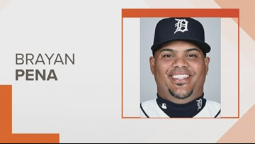 Whitecaps announce Brayan Pena as new manager