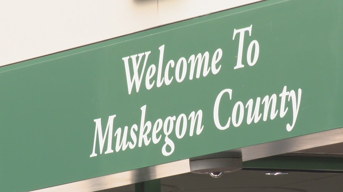Return of air fair part of private management firm's plans for Muskegon County airport