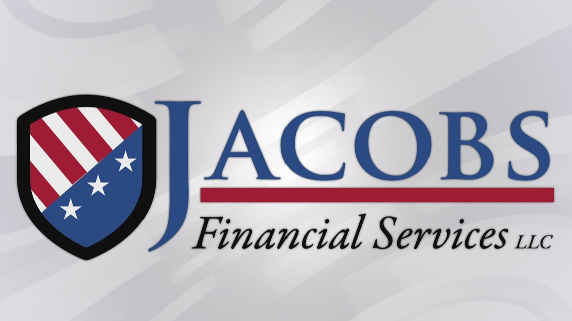 Jacobs Financial Services