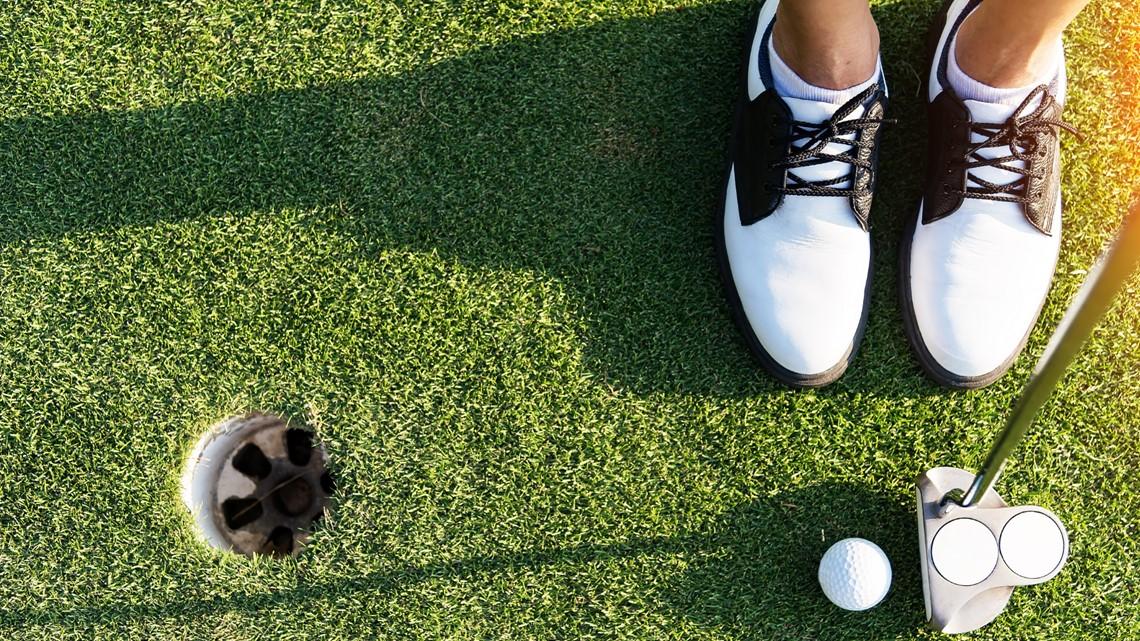 Macatawa Golf Club back open after renovations
