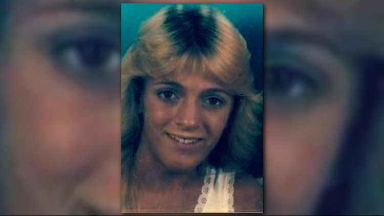Shelly Boggio was stabbed 31 times and drowned on May 5, 1985.