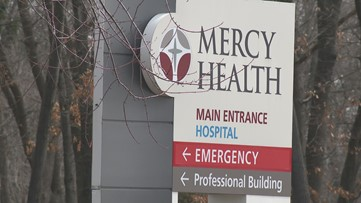 Muskegon's first COVID-19 deaths, preparing more hospital beds for surge of new patients