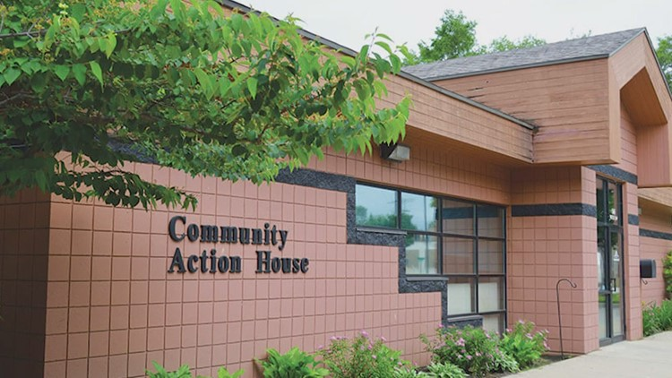 New partnership hopes to streamline access to local resources in Ottawa County