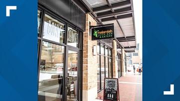 GRBJ: Downtown juice bar wins $50K Michigan Good Food Fund