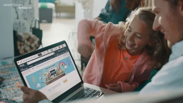 Prime Day is Here: Tips to avoid getting scammed