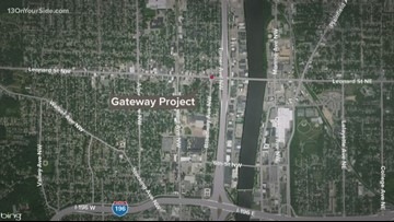 $5 million business project coming to west side of Grand Rapids