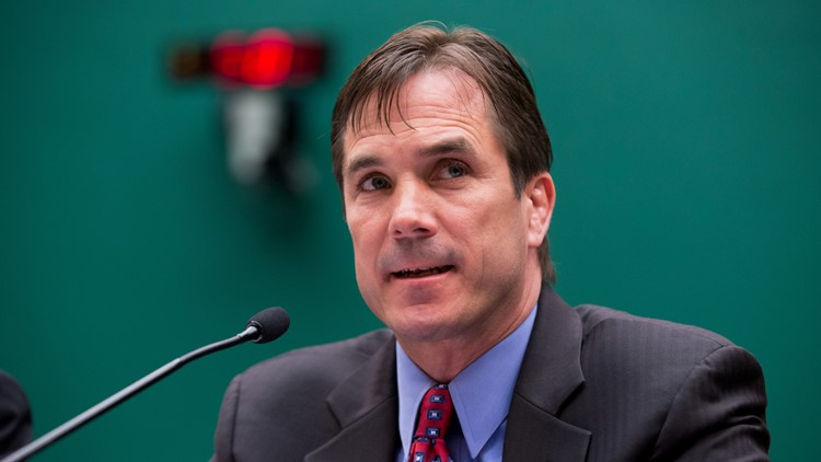 Charges dropped in Flint water scandal