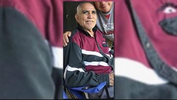 Missing Fennville man found safe