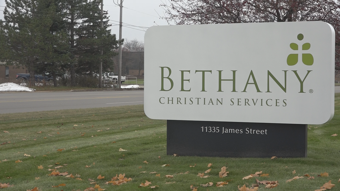 Bethany Christian Services asking cities to allow continued resettlement of refugees
