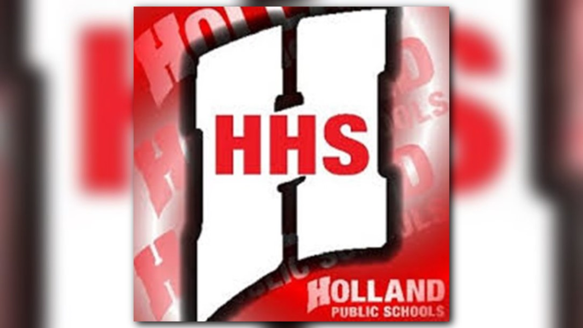 Sick calls force Holland elementary school to close for two days
