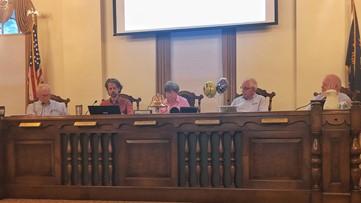 Grand Haven City Council votes to draft a medical marijuana facility ordinance