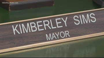 Muskegon Heights Mayor faces hurdle in reelection