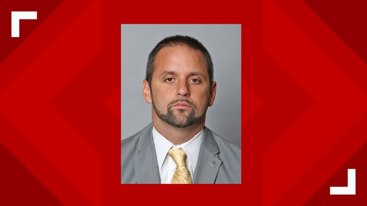 Michigan hires Campanile as defensive assistant