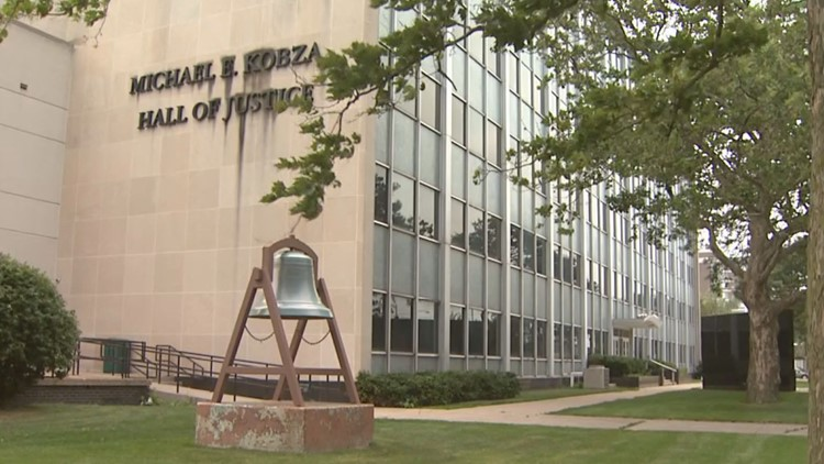 Muskegon County Courts increasing access to court operations