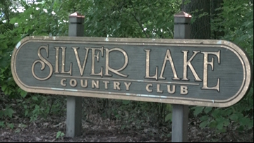'Save Silver' group trying to save 94-year-old golf course
