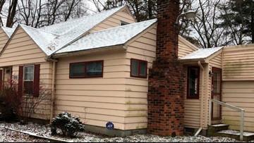 Michigan Supreme Court takes case of foreclosure windfalls