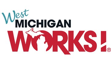 West Michigan Works! is addressing employers' need for talent in skilled trades