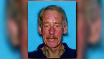 GRPD: Missing man found safe