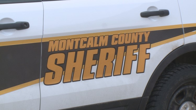 Proposed millage in Montcalm County would add more deputies