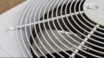 Beat the heat with an air conditioning system that's ready to meet the challenge of a Michigan summer
