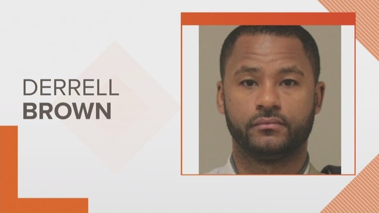 Man wanted in 2019 GR double homicide added to the 15 Most Wanted list