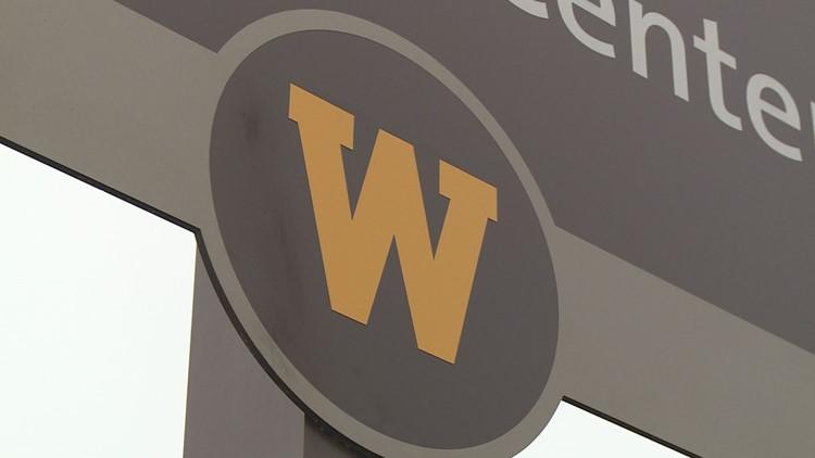 WMU rebranding upsets Broncos fans