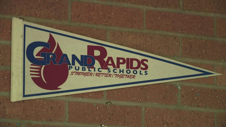 GRPS looking to fill more than 200 positions at job fair