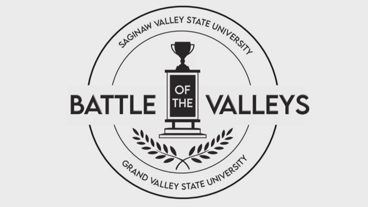 One Good Thing: Battle of the Valleys is back