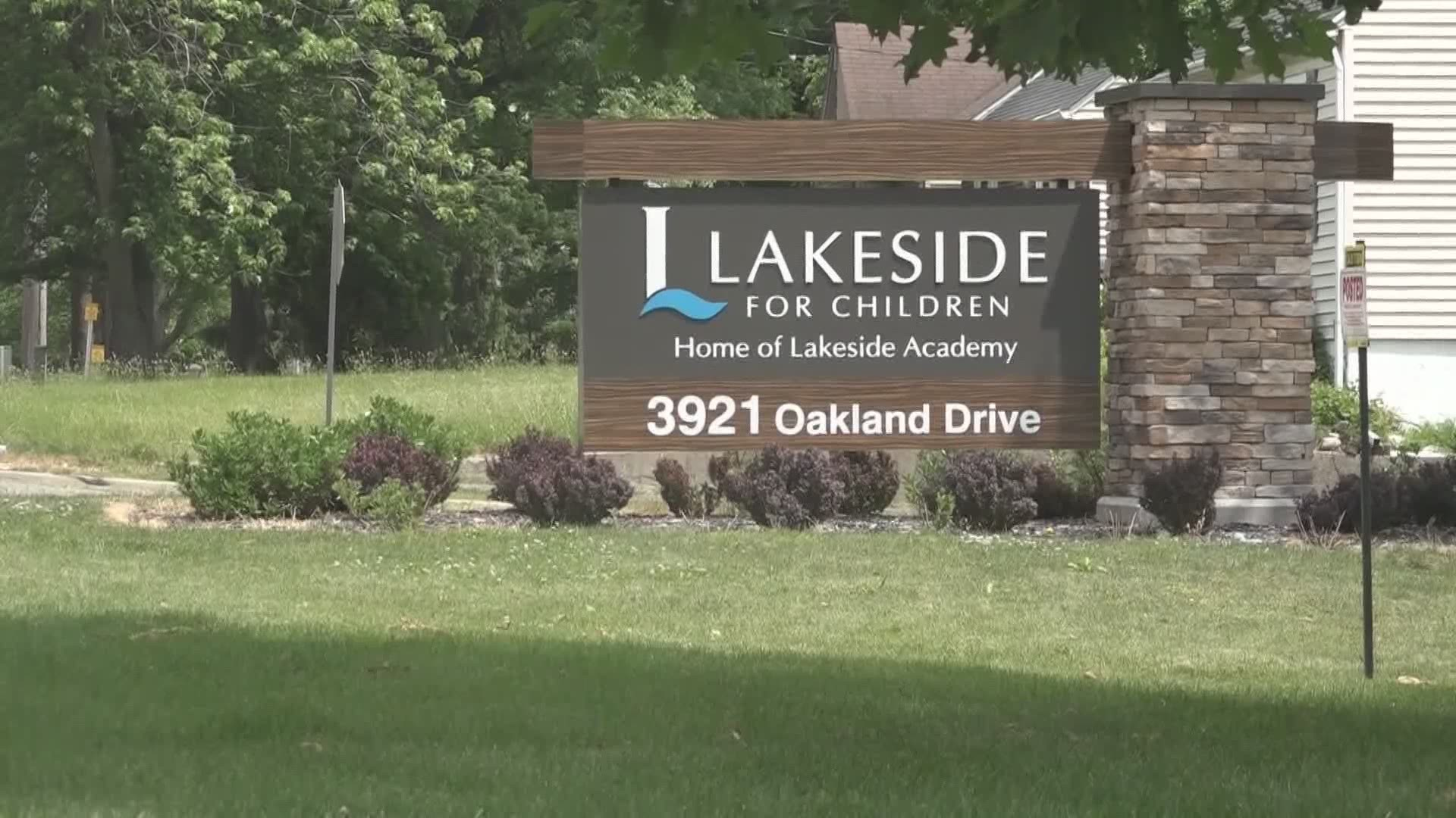 3 Charged With Manslaughter For Death Of Teen At Kalamazoo Youth Home Wzzm13 Com