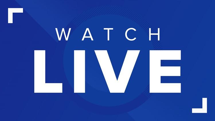 WZZM Live Video