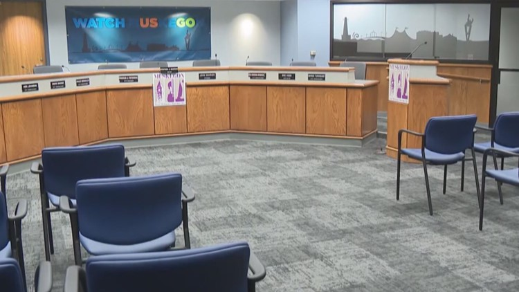 Proposals and one primary on the ballot Aug. 3 around Muskegon County