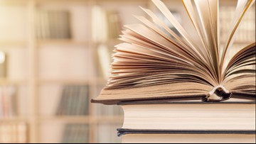 Michigan researchers use grant to study early literacy law