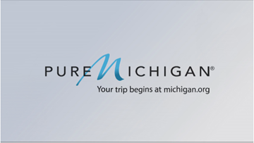 'It really is Pure Michigan': Tourism leader hopeful for budget restoration