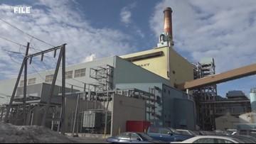 Environmental organizations nix 'zero coal' plan