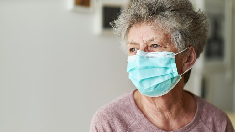 """There is a """"new normal"""" to serving older adults amid the COVID-19 crisis"""