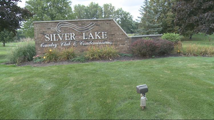 Developer could turn Silver Lake golf course into condos