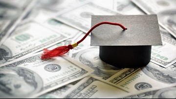 11 students will get scholarships through Consumers Credit Union