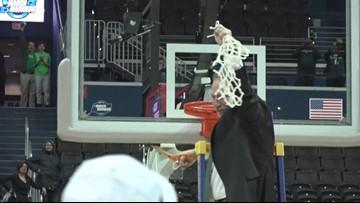 MSU knocks off Duke, heading to the Final Four