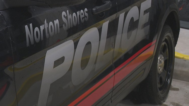 Norton Shores Police adding officers to fill specialized roles
