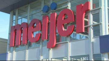 Meijer named best a best place to work for LGBTQ equality