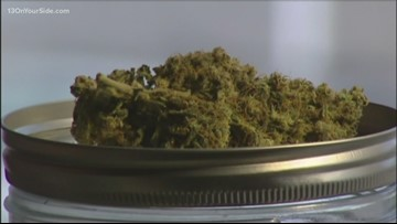 Local marijuana butter case won't get review by U.S. Supreme Court