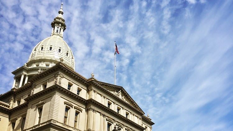Michigan Senate addresses police interactions with autistic