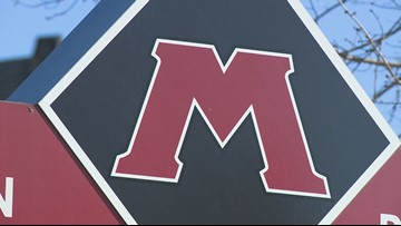 Proposed plan would close multiple schools in Muskegon