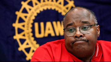 Union enacts ethics reforms in wake of federal investigation
