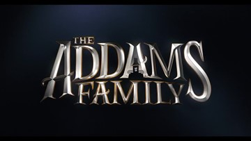 Box Office Buzz: 'Gemini Man' and 'The Addams Family'