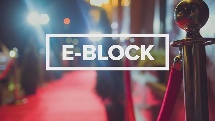 The Original E-Block for Sept. 22
