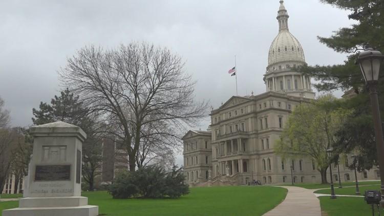 Michigan Senate passes $4.4B in K-12 aid after deal struck